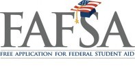 fafsa_logo.gif
