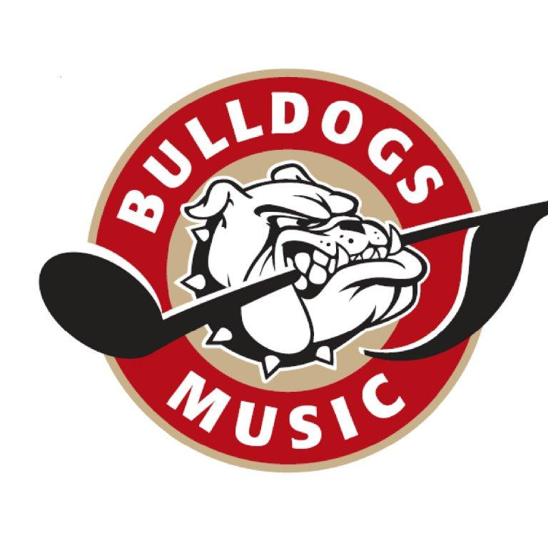 Bulldogs Music
